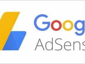 "Google AdSense Error – ""The publisher must be associated with the developer account before the developer can invoke operations on the publisher's account"""