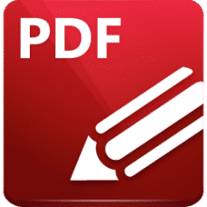 Silent Install for PDF-XChange Pro