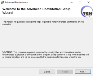 Advanced-BootInforma-1