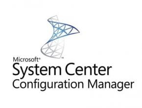 SCCM – User Experience During Application Installation