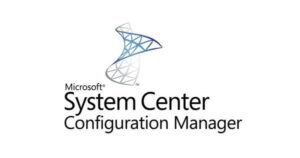 Configuration Manager Software Catalog – Standard Programs to add