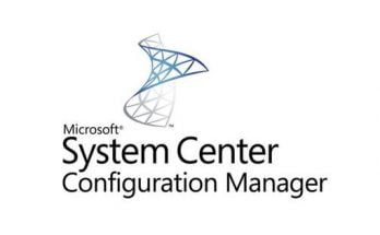 System Center Configuration Manager SCCM