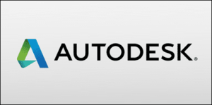 AutoCAD 2016 Serial Number Collection Update