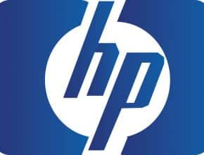 HP Driver Pack Matrix