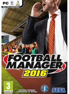 Steam Error 55 – Football Manager 2015 – Will not load – Incomplete Installation