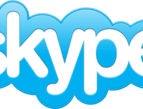 Skype v7.25 Released – MSI Download Link & Silent Install Instructions