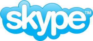 Skype 7.18 Released – MSI Download Link & Silent Install Instructions