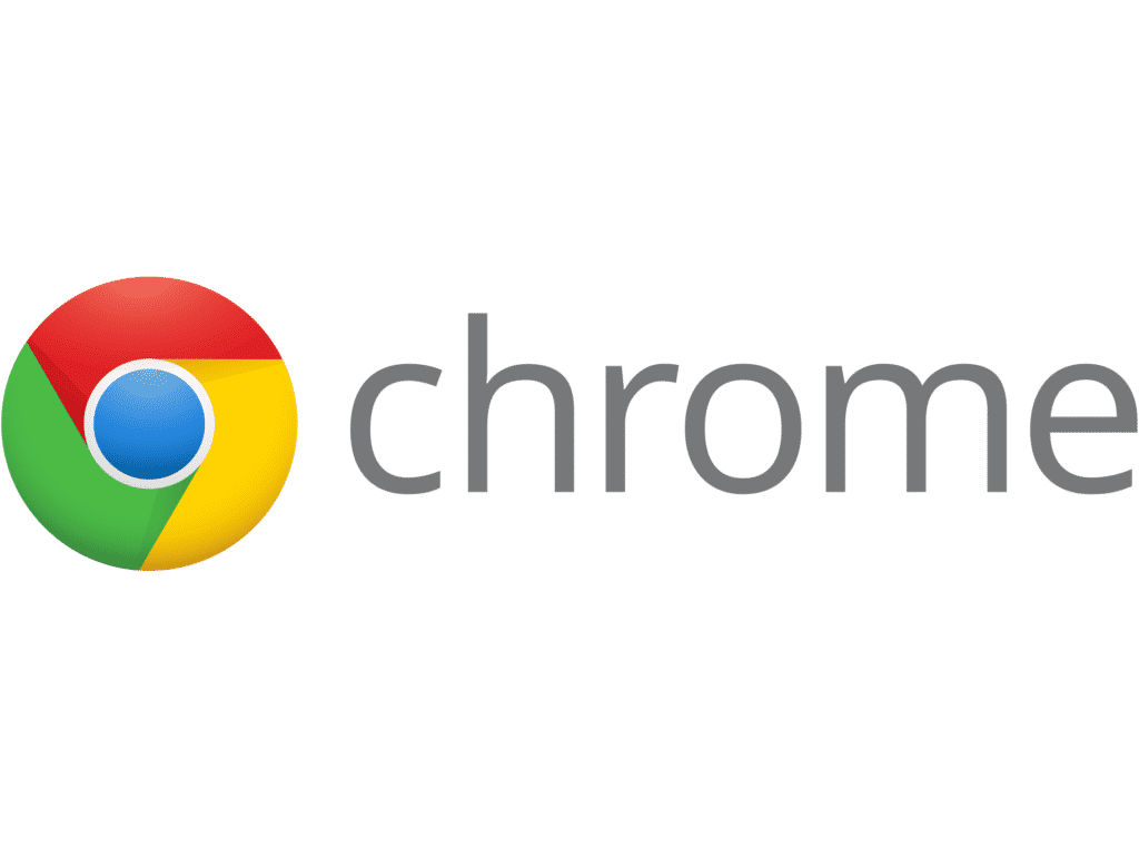 Google Chrome MSI Download & Silent Install Switches - TechyGeeksHome