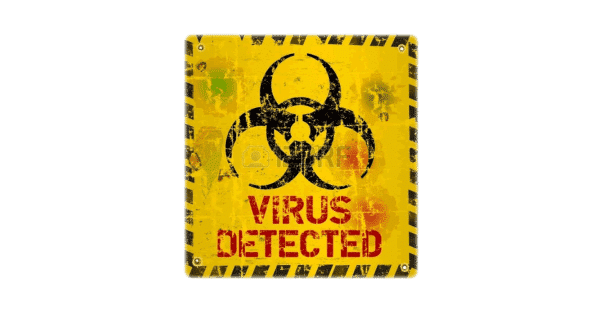 Virus Alert – Clare Harding – purchasing@carterspackaging.com – Carters Packaging Ltd