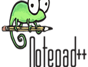 Notepad++ v6.9.2 Released