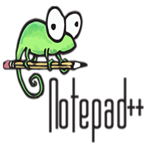 Notepad++ v6.8.8 MSI Installer Released