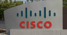 Cisco VPN Fix Microsite Launched
