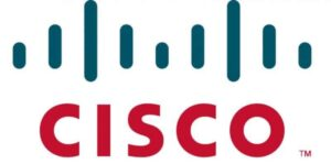 Cisco VPN Client Fix for Windows 10 Machines Released