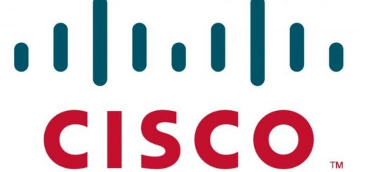 memorable business logo cisco 1024x507