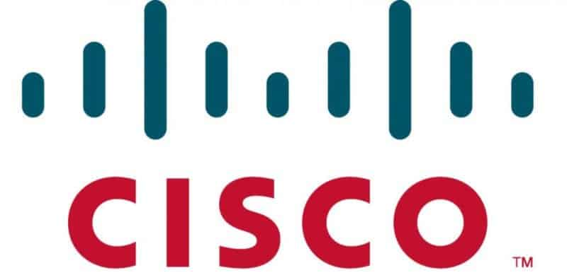 """Cisco CLI – How to remove the """"–More–"""" prompt when running long commands"""
