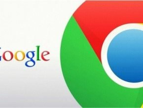 Google Chrome version 50.0.2661.87 Released and MSI Installer