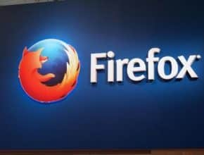 Firefox FTP Download Archive