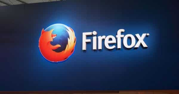 How to make Firefox popups open in a new tab