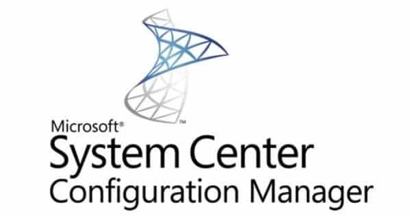 SCCM - Create a device collection based on Exchange Server