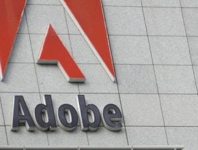Adobe Reader DC version 1501620041 Released