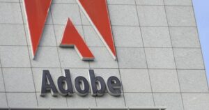 Adobe Reader 17 version 17.011.30065 Released