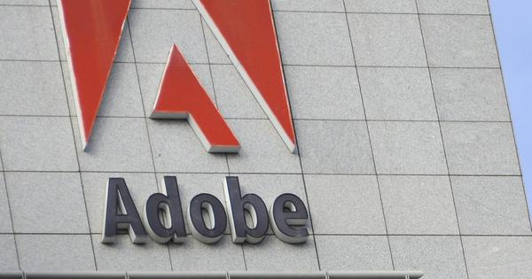 Adobe Reader DC MSI Installer