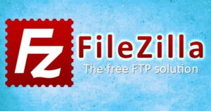 Filezilla Client 3.21.0 Released