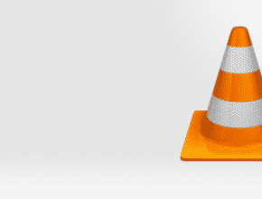 VLC Player MSI Installers Microsite Launched