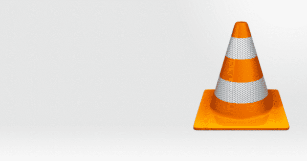 VLC Player v3.0.1 MSI Installer 1
