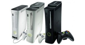 Microsoft Xbox 360 Goes Out of Production