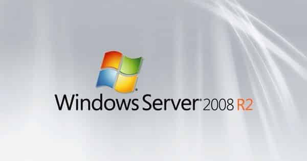 key windows server 2012 r2 enterprise