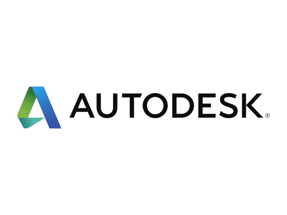 How to deploy AutoCAD using SCCM