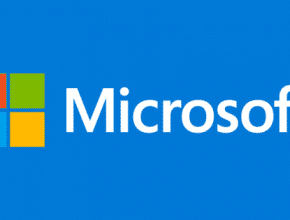 Microsoft Update causing Print Spooler Problems – CVE-2019-1367