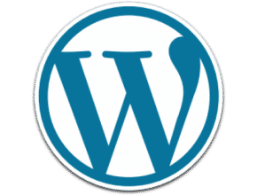 WordPress Archives Drop Down Redirecting to Homepage