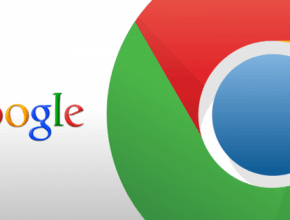 Google Chrome version 54.0.2840.71 Released and MSI Installer