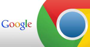 Google Chrome version 61.0.3163.100 Released and MSI Installer