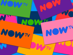 NowTV New Channel Added – Nat Geo Wild