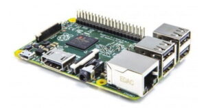 Windows Remote Desktop Access to Raspberry Pi Device