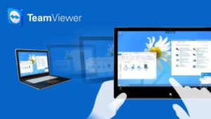 Teamviewer 11.0.59518 Released