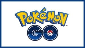 Get Pokemon Go! Now!