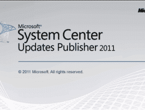 SCUP – Adobe Flash Player Updated Catalog