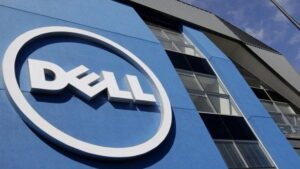 Dell Drivers FTP Site