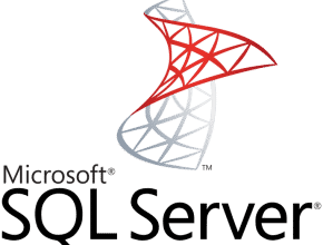 Microsoft SQL Server 2012 Express