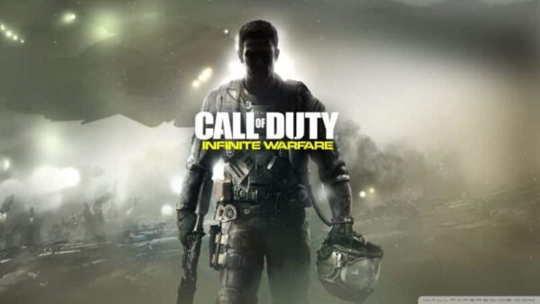 call of duty infinite warfare 2 wallpaper 960x540
