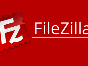 Filezilla Client 3.10.1.1 Released