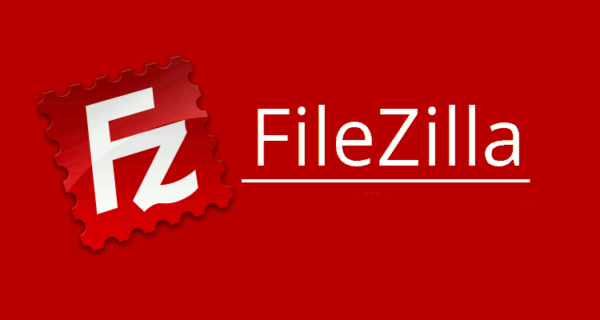 FileZilla Client v3.31.0 MSI Installer 1