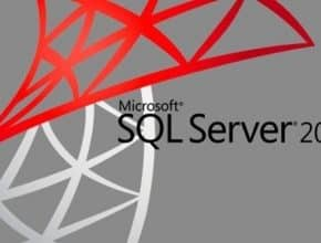 Configuration Manager Report Query for Server Name and Properties