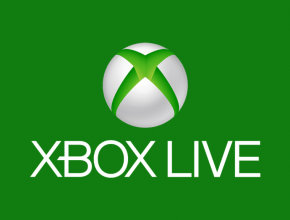 12 Month Xbox Live Gold Membership (Xbox One/360) – £31.99