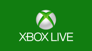 Xbox Live Gold Free Games for December