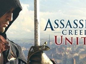 Assassin's Creed Unity – £1.49 Offer